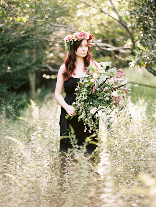 mountain-flower-inspiration-07