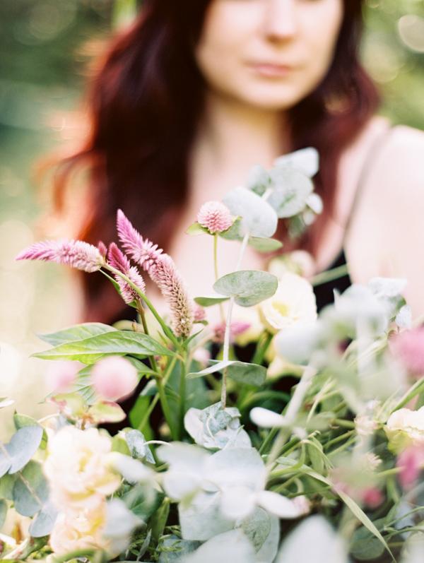 mountain-flower-inspiration-08