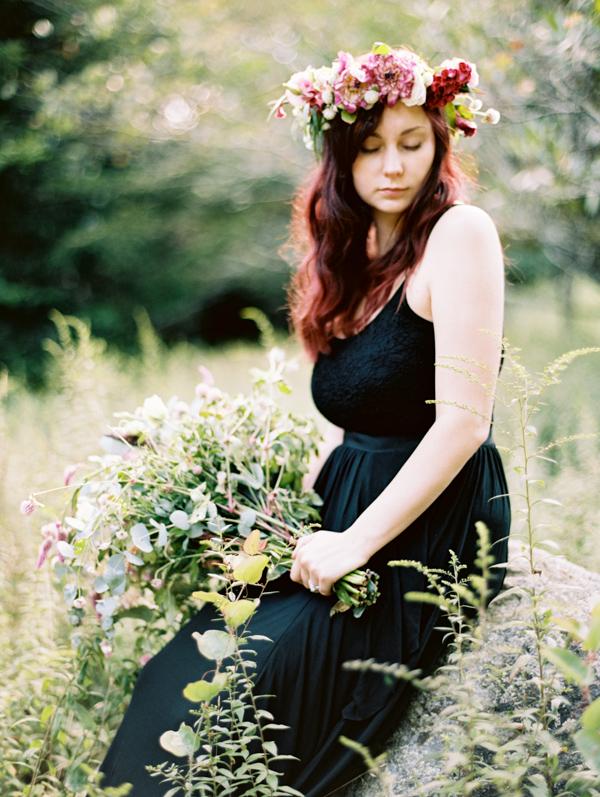mountain-flower-inspiration-09