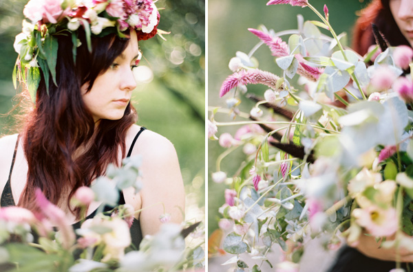 mountain-flower-inspiration-10