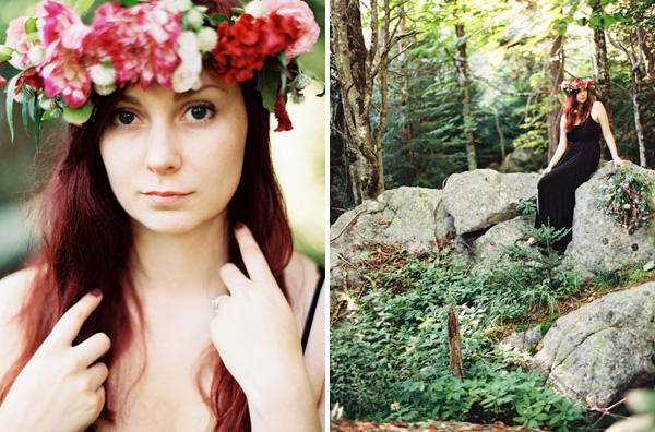 mountain-flower-inspiration-11