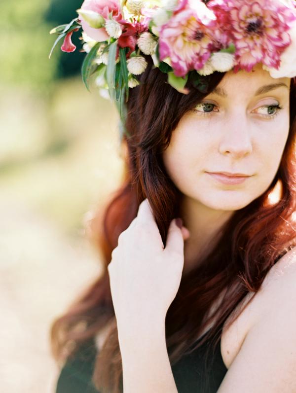 mountain-flower-inspiration-12