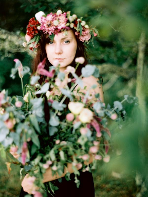 mountain-flower-inspiration-15