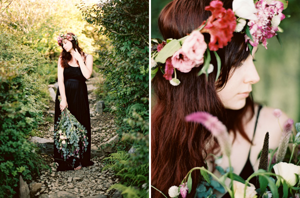 mountain-flower-inspiration-16