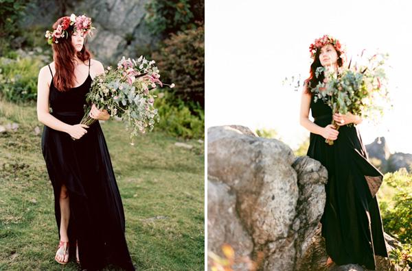 mountain-flower-inspiration-17
