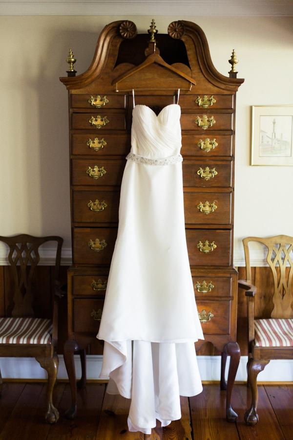 erin-angus-wedding-03