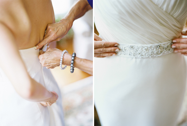 erin-angus-wedding-04