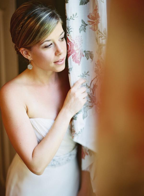 erin-angus-wedding-06