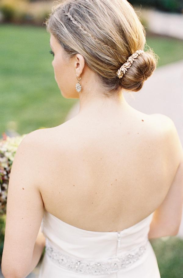 erin-angus-wedding-07