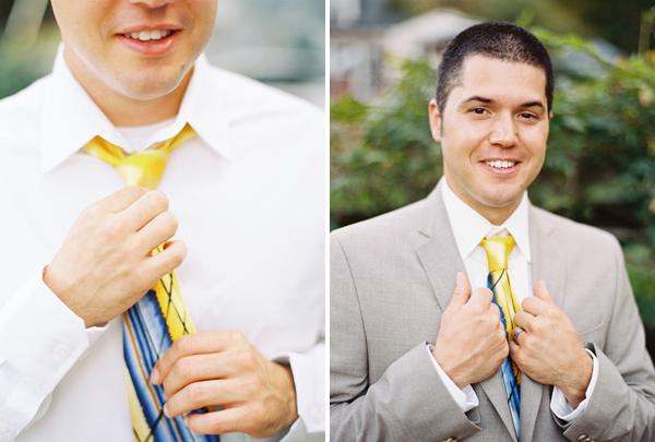 erin-angus-wedding-10