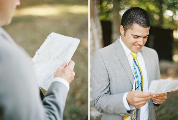 erin-angus-wedding-11
