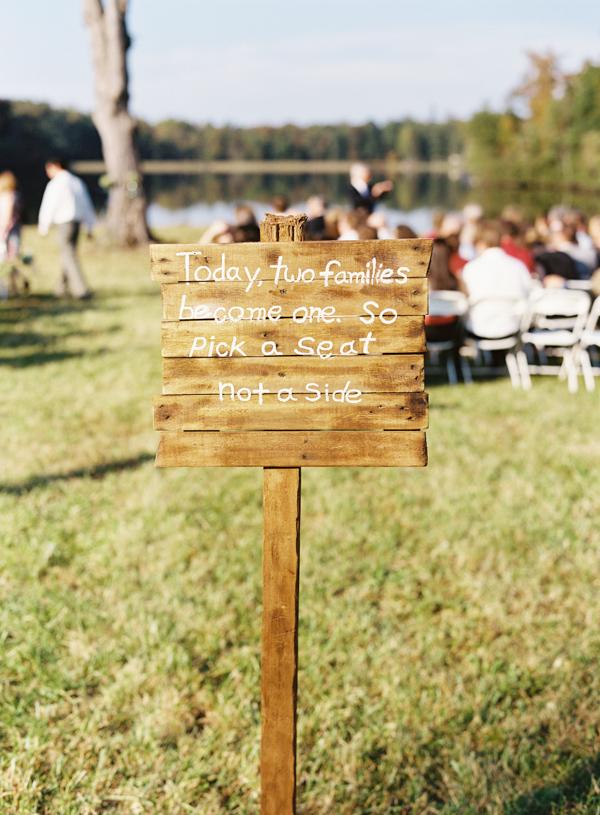 erin-angus-wedding-12