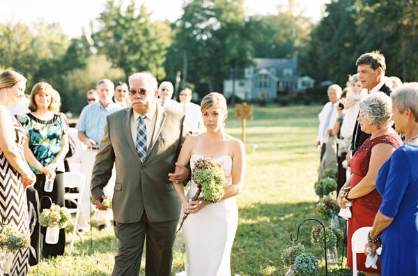 erin-angus-wedding-13