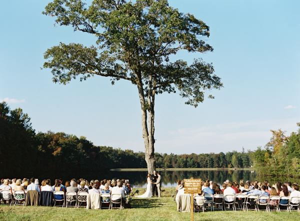 erin-angus-wedding-14