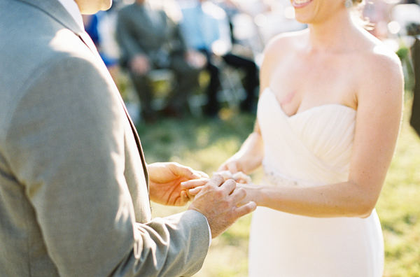 erin-angus-wedding-15