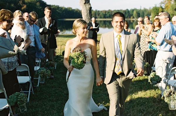 erin-angus-wedding-16