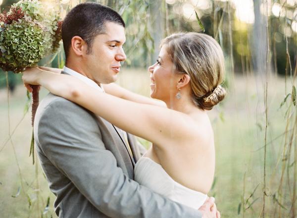 erin-angus-wedding-18