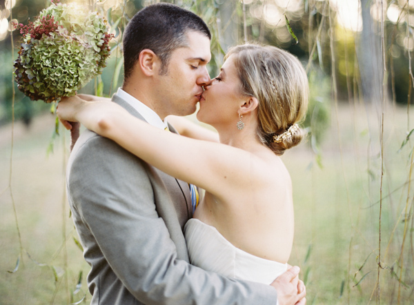 erin-angus-wedding-19
