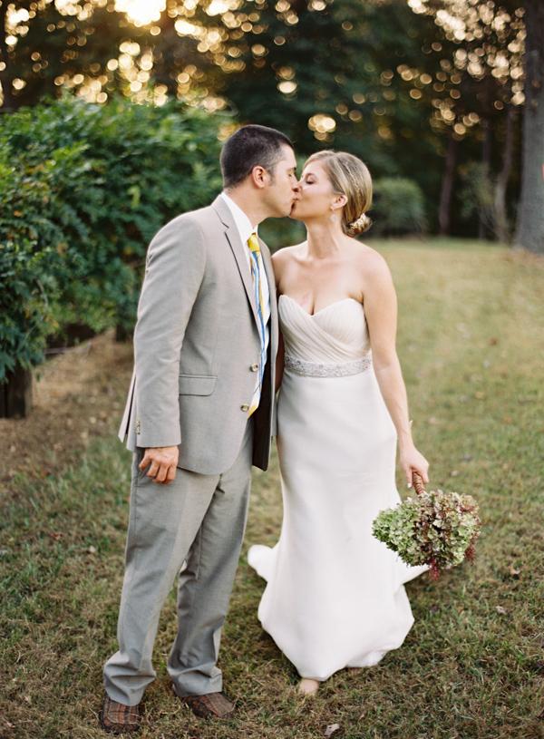 erin-angus-wedding-20