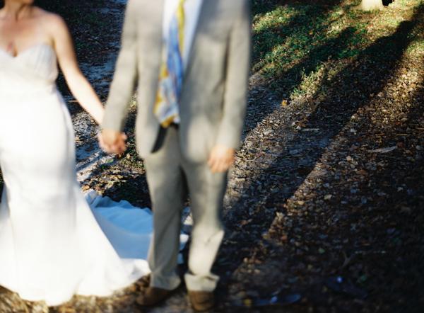 erin-angus-wedding-21
