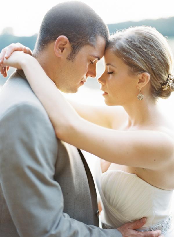 erin-angus-wedding-24