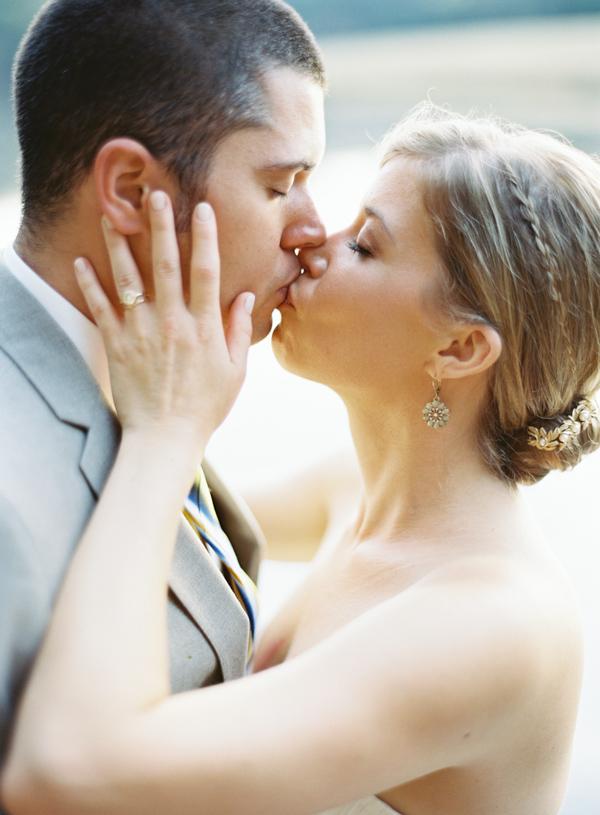 erin-angus-wedding-25