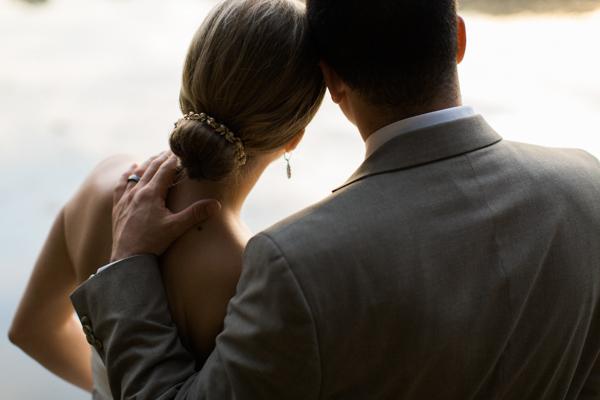 erin-angus-wedding-26