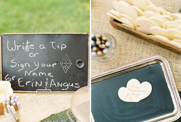 erin-angus-wedding-29
