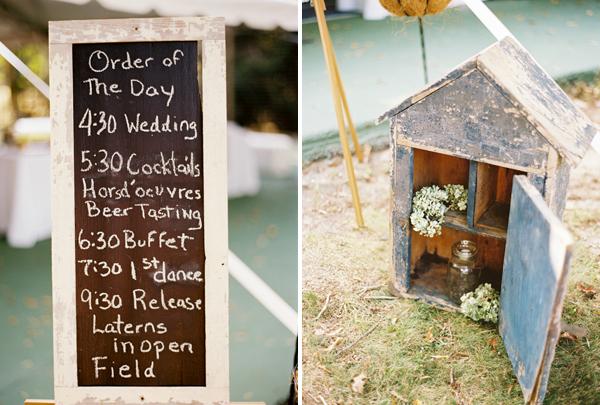 erin-angus-wedding-31