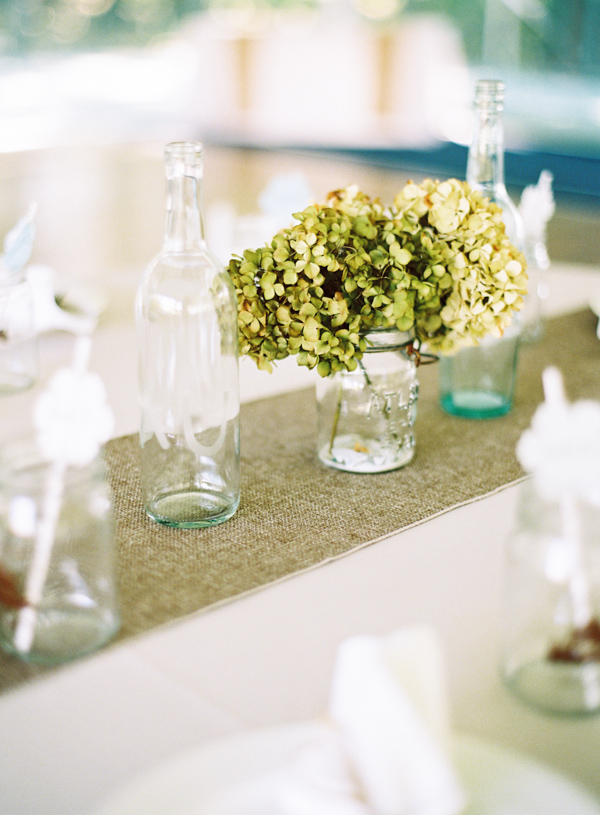 erin-angus-wedding-34
