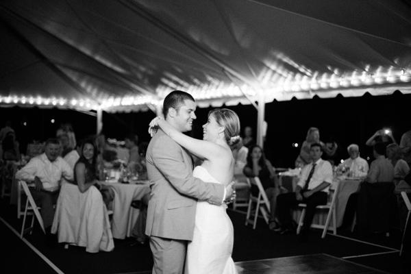 erin-angus-wedding-38
