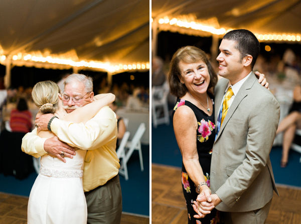 erin-angus-wedding-39