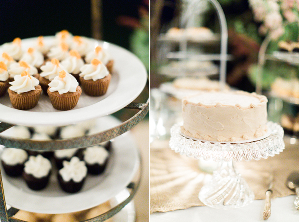 erin-angus-wedding-40