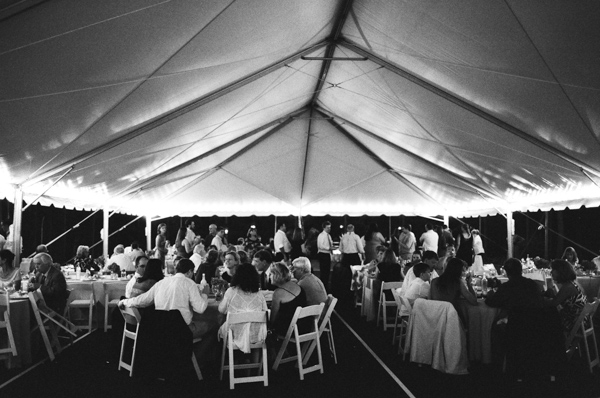 erin-angus-wedding-42