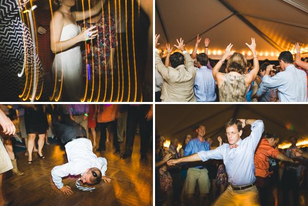 erin-angus-wedding-44