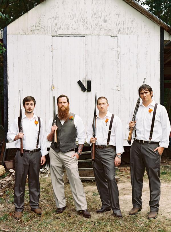 mccraven-wedding-13
