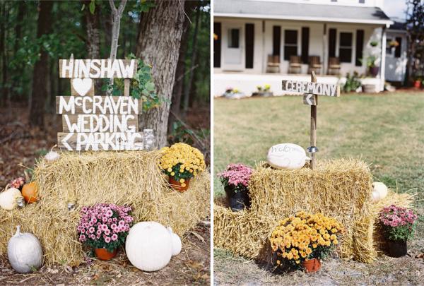 mccraven-wedding-16