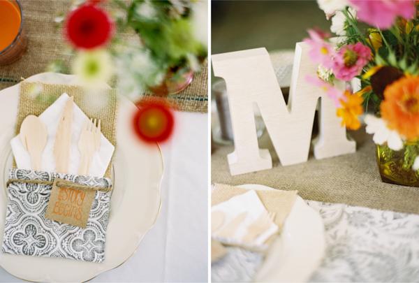 mccraven-wedding-17