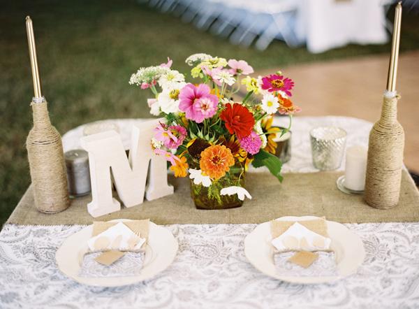 mccraven-wedding-25