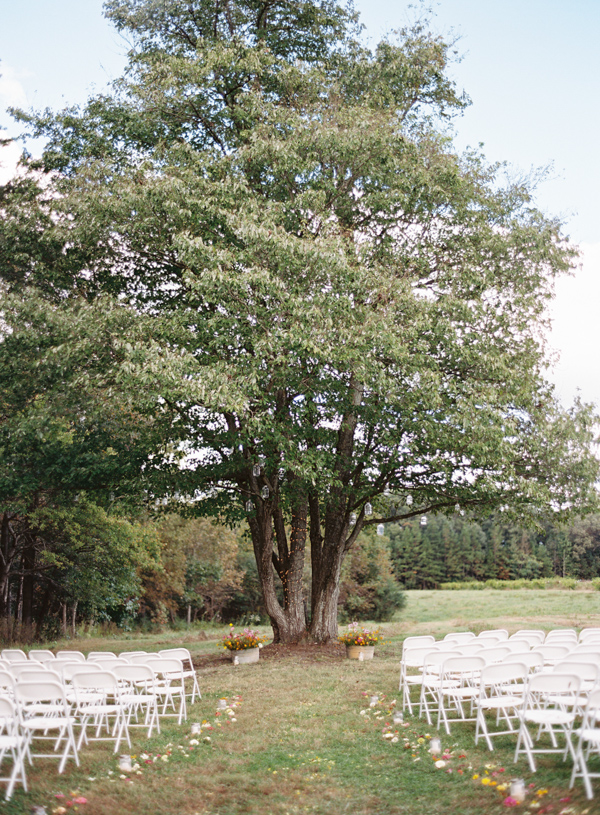 mccraven-wedding-30