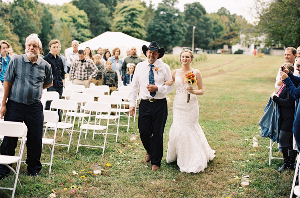 mccraven-wedding-34