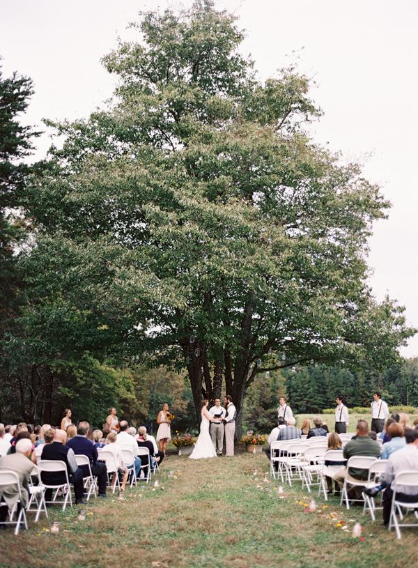 mccraven-wedding-35