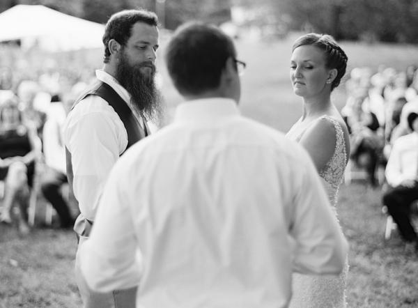 mccraven-wedding-36
