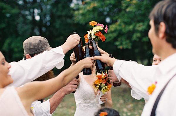 mccraven-wedding-39
