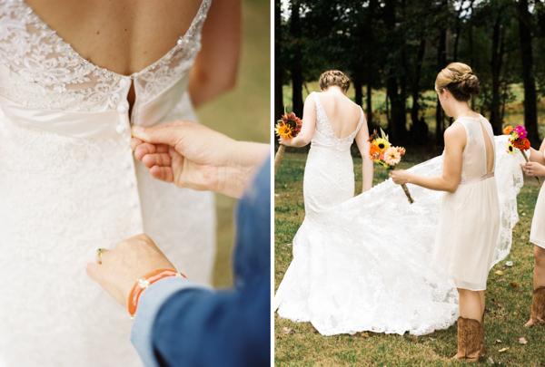 mccraven-wedding-4