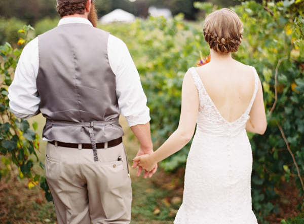 mccraven-wedding-41