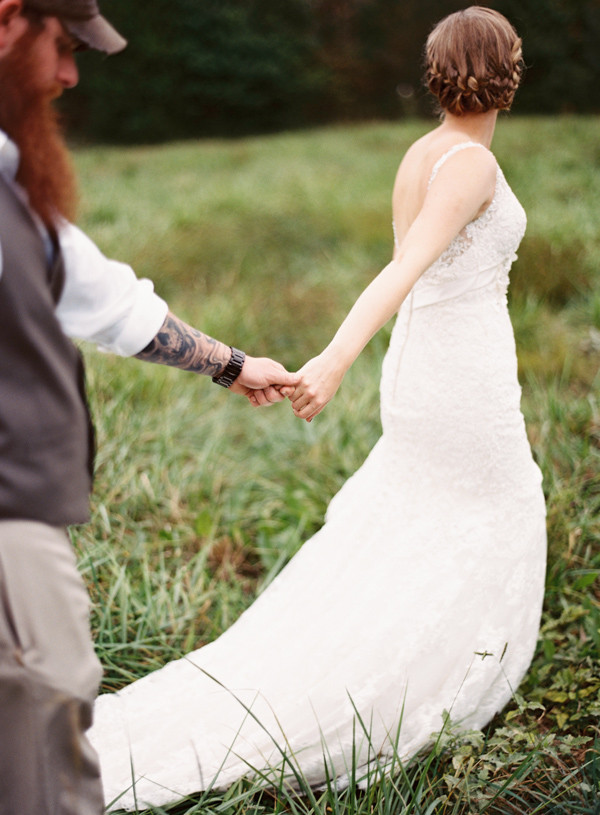 mccraven-wedding-44