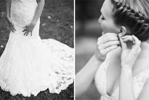 mccraven-wedding-5