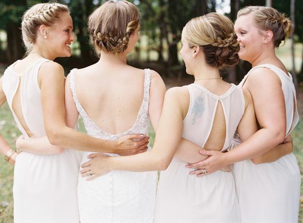 mccraven-wedding-9