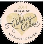 weddingchicks2014